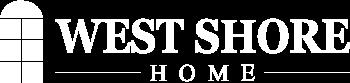 West Shore Home